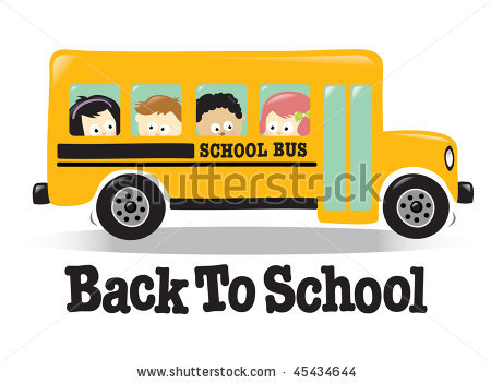 school%20bus%20side%20view%20flat%20front