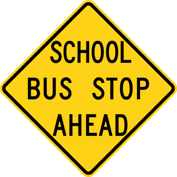 school%20bus%20stop%20clipart