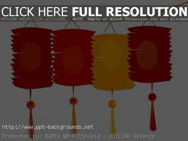 school%20chalkboard%20backgrounds%20for%20powerpoint