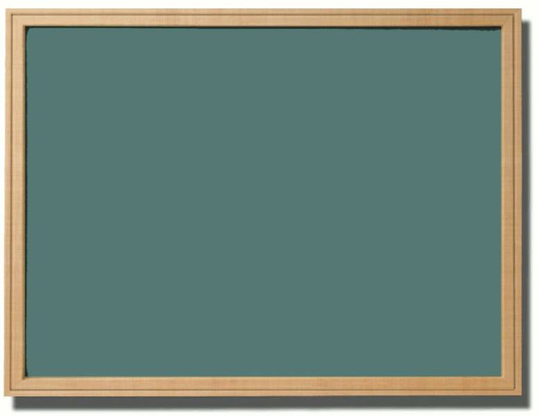 the gallery for chalkboard background for powerpoint