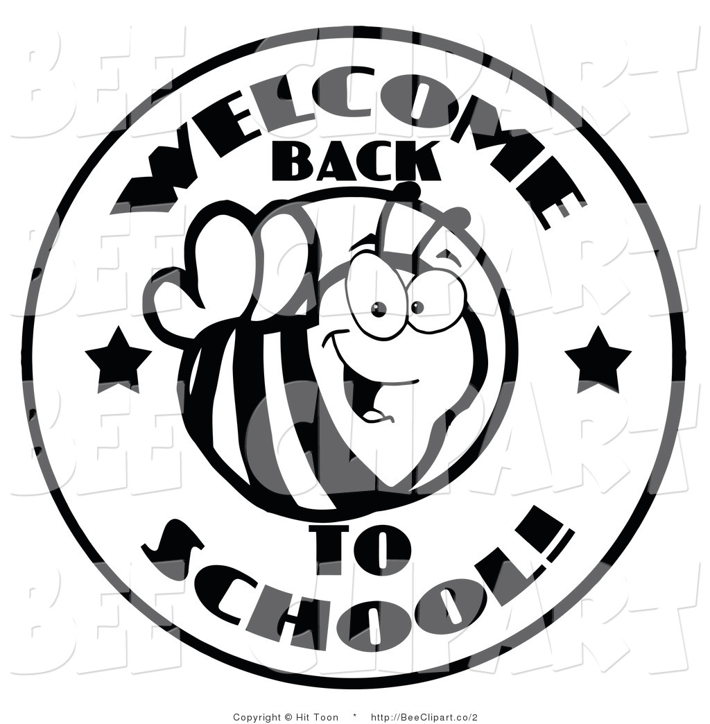 school%20clipart%20black%20and%20white