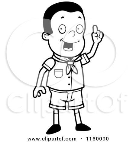 school clothes clipart black and white clipart panda free rh clipartpanda com summer clothes clipart black and white winter clothes clipart black and white