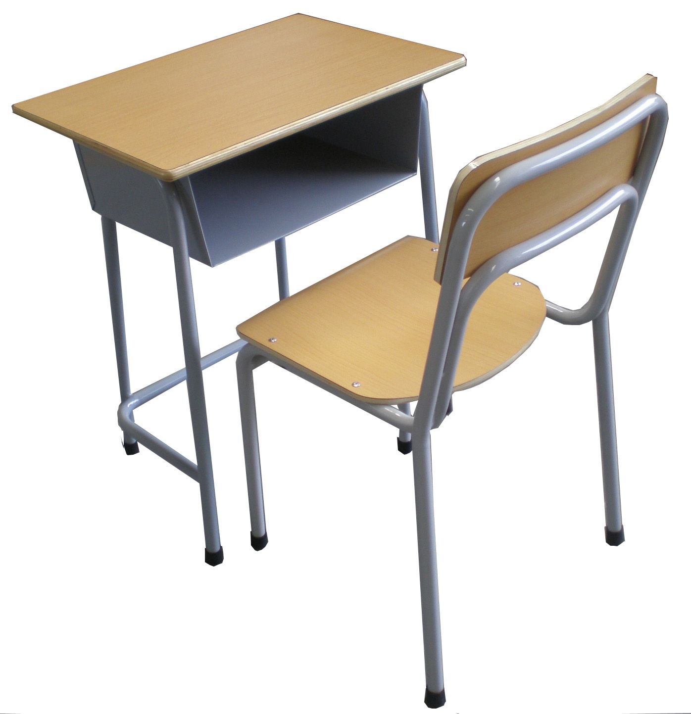 school desk clipart clipart panda free clipart images rh clipartpanda com school desk clipart free empty school desk clipart