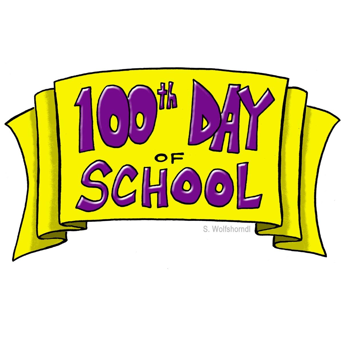 clipart school days - photo #42