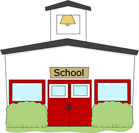 school%20house%20clipart