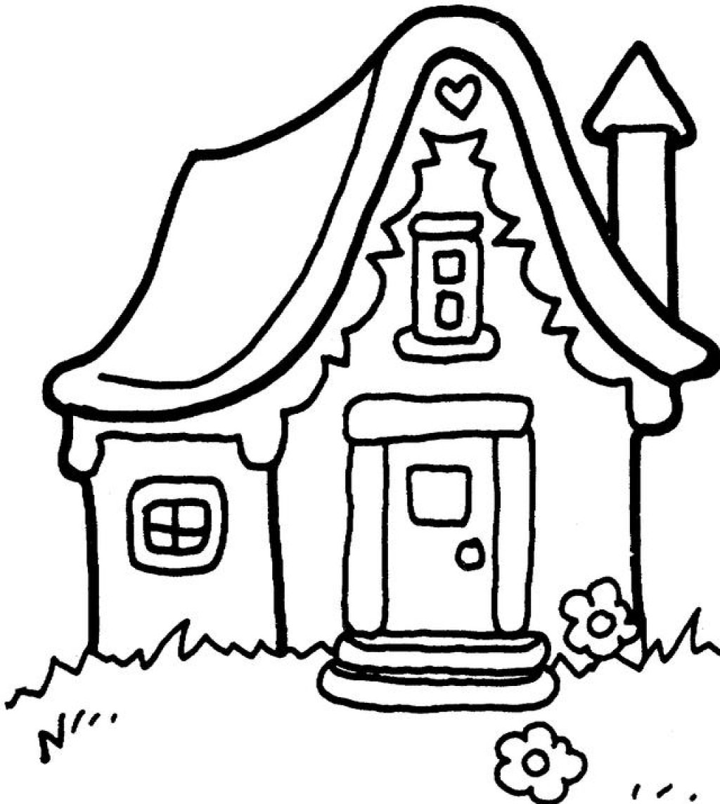 school-house-coloring-page-houses_coloring_pages_download_house_coloring_pages___house_designs___new_house___best