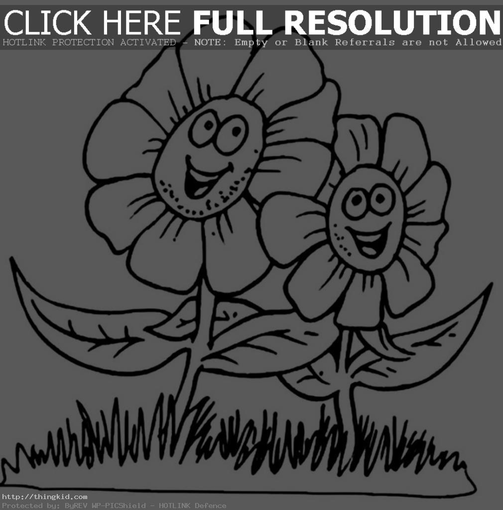 Spring house coloring pages - School 20house 20coloring 20pages