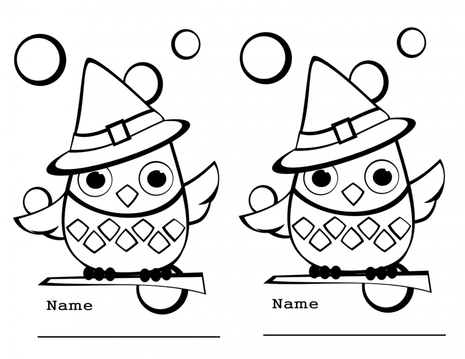 School House Coloring Pages | Clipart Panda - Free Clipart Images