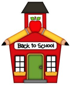 school house images clipart panda free clipart images rh clipartpanda com school house clip art black and white school house clip art black and white
