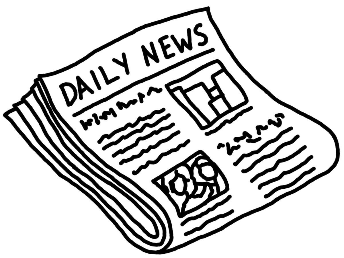 school%20newspaper%20clipart