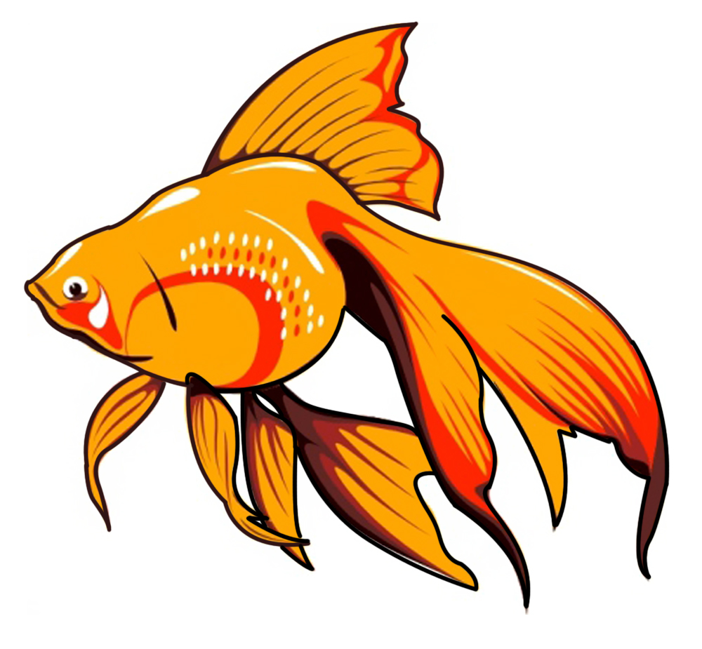 School Of Fish Clip Art Free | Clipart Panda - Free ...