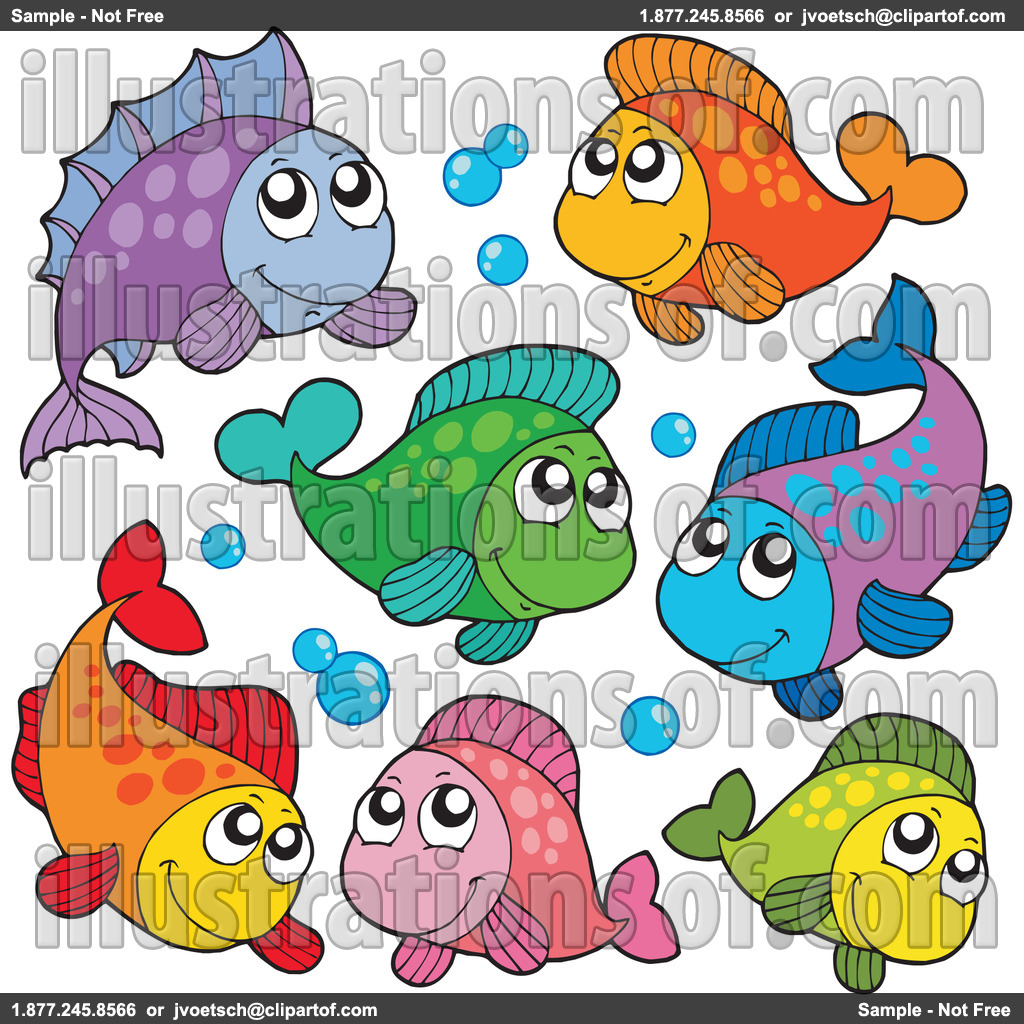 Clipart stock sample clipart panda free clipart images - School Of Fish Clip Art Free Viewing Gallery