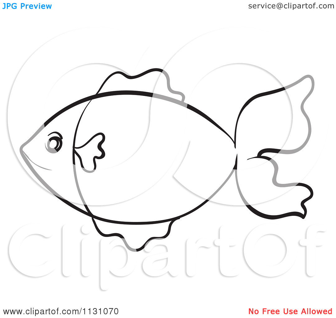 school%20of%20fish%20clipart%20black%20and%20white