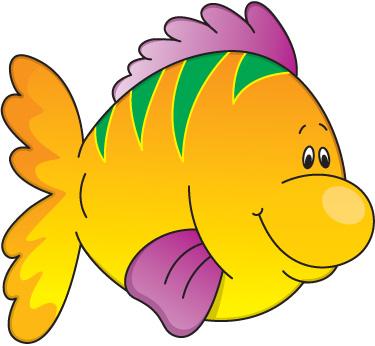 clip art school of fish school clipart panda free clipart images rh clipartpanda com school of fish clipart