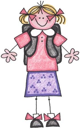 Preschool Classroom Clipart | Clipart Panda - Free Clipart ...