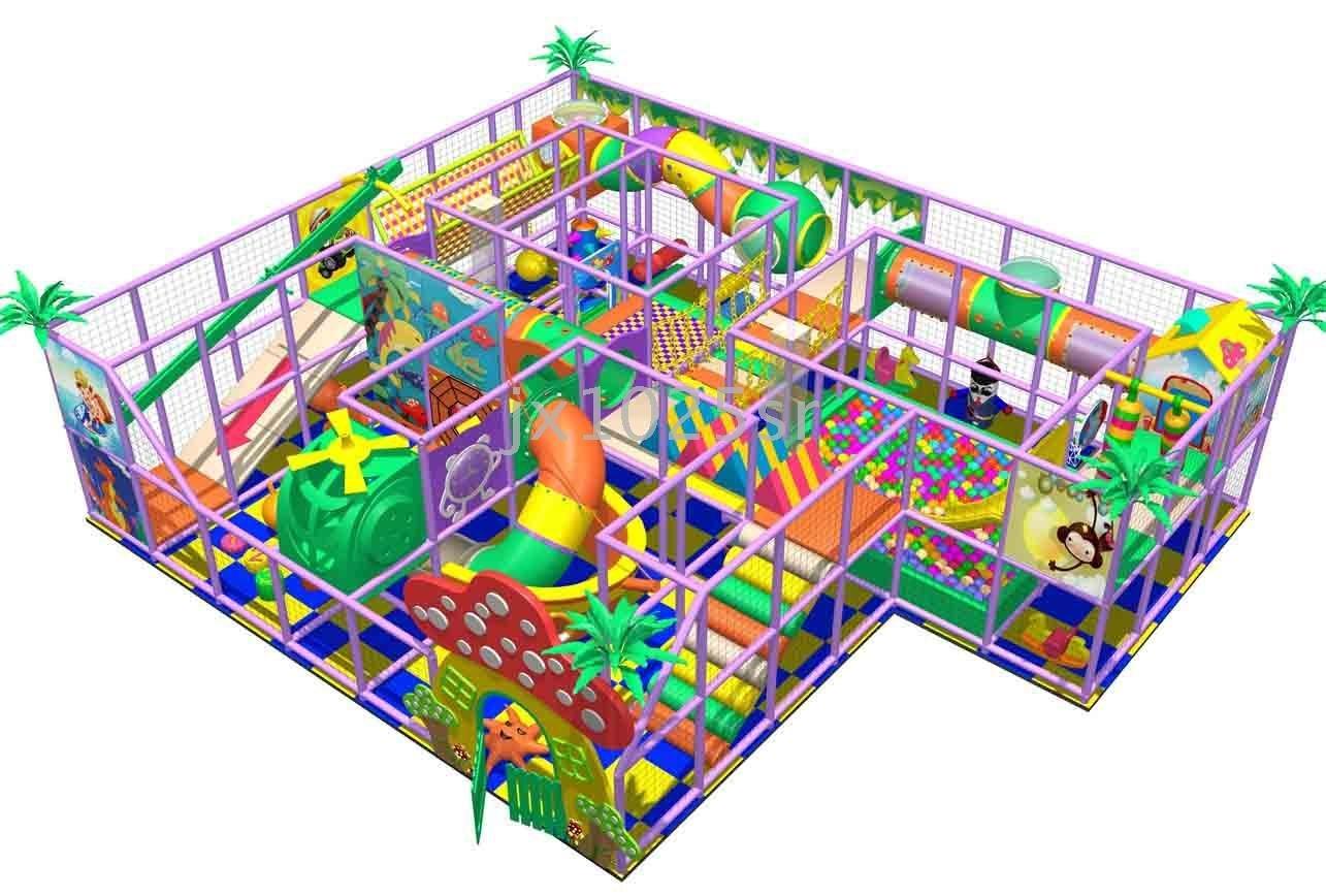 school playground equipment clipart panda free clipart images