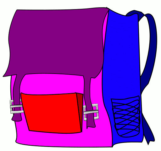 school%20supplies%20clipart