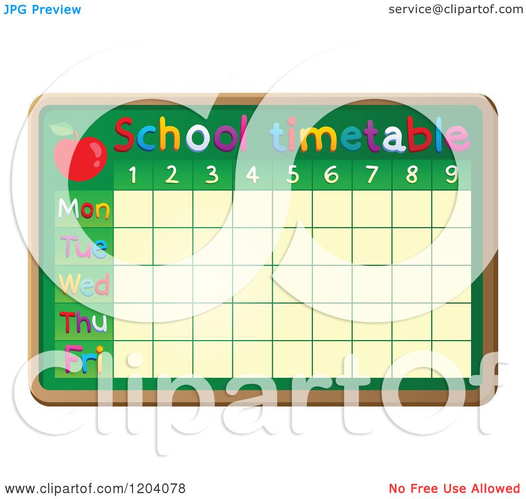 School Table Clip Art | Clipart Panda - Free Clipart Images for School Table Clipart  76uhy