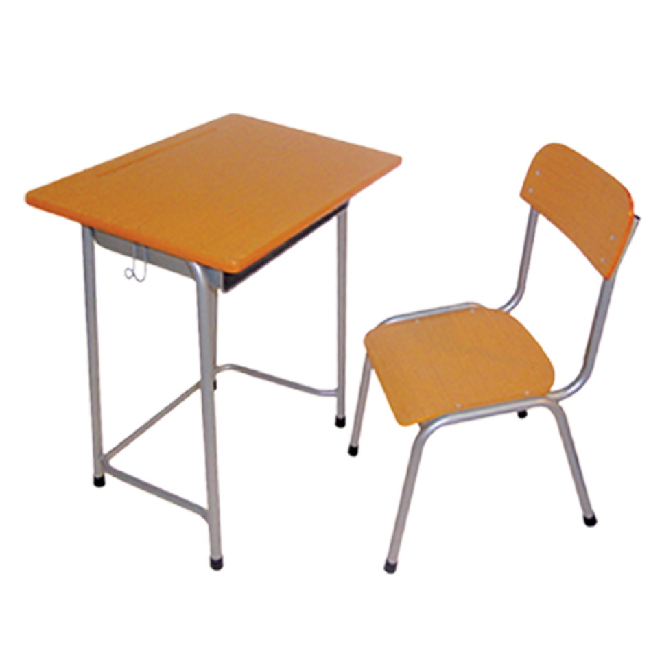 Classroom desk clipart clipart panda free clipart images for School furniture