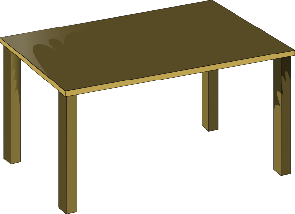 school%20table%20clipart