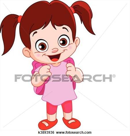 schoolgirl clipart clipart panda free clipart images rh clipartpanda com high school girl clipart school boy girl clipart