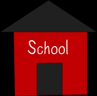 schoolhouse%20clipart