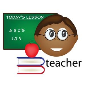 schoolteacher%20clipart