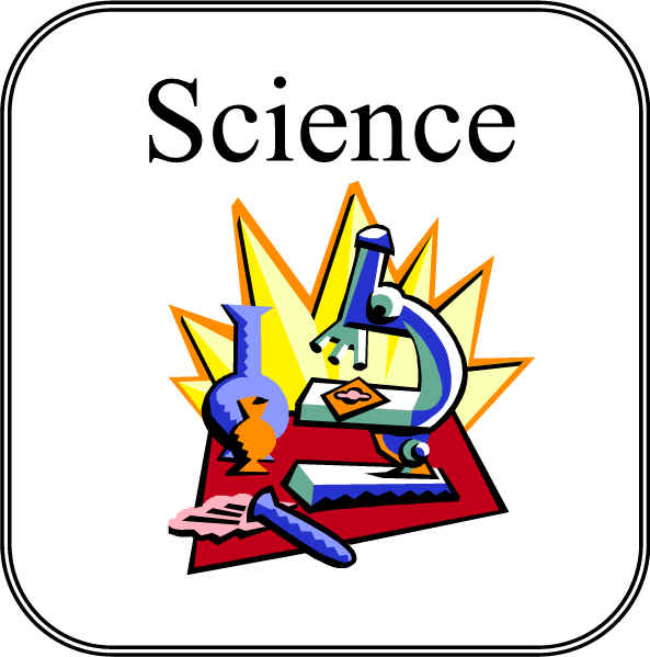 science clip center clipartpanda clipart terms