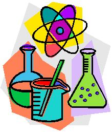 science clip art for kids clipart panda free clipart images rh clipartpanda com