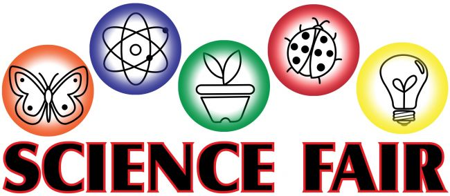 Science Clip Art Downloads Free | Clipart Panda - Free Clipart Images