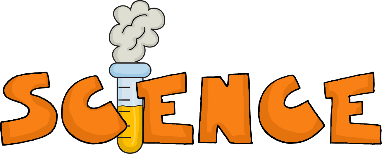 science%20clipart
