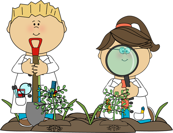 science-clipart-science-kids-examining-plants.png