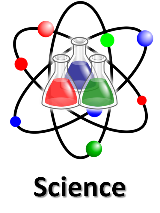 How science works - I : the | Clipart Panda - Free Clipart Images