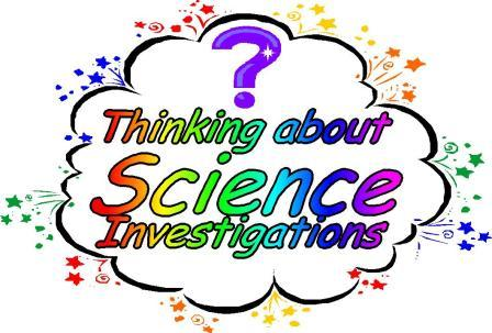 science investigations. | Clipart Panda - Free Clipart Images