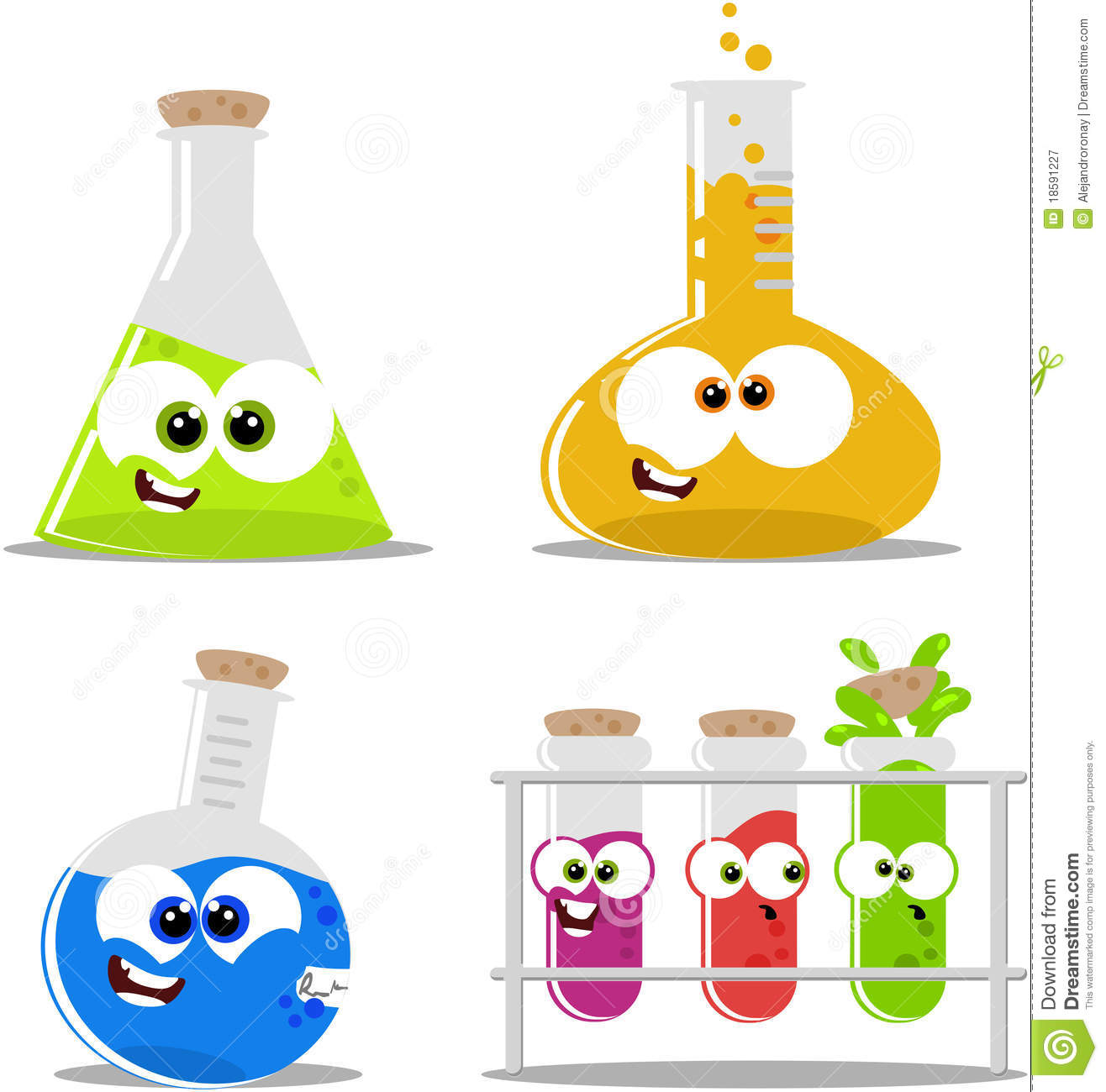 Science | Clipart Panda - Free Clipart Images