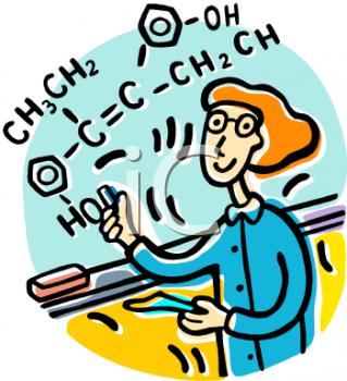 Science Teacher Clip Art | Clipart Panda - Free Clipart Images