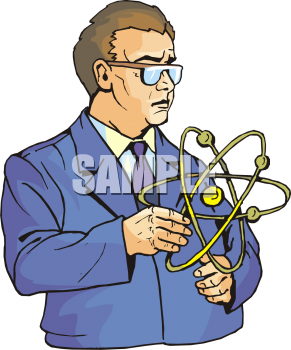 science%20teacher%20clipart