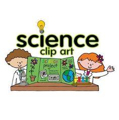 science%20teacher%20clipart