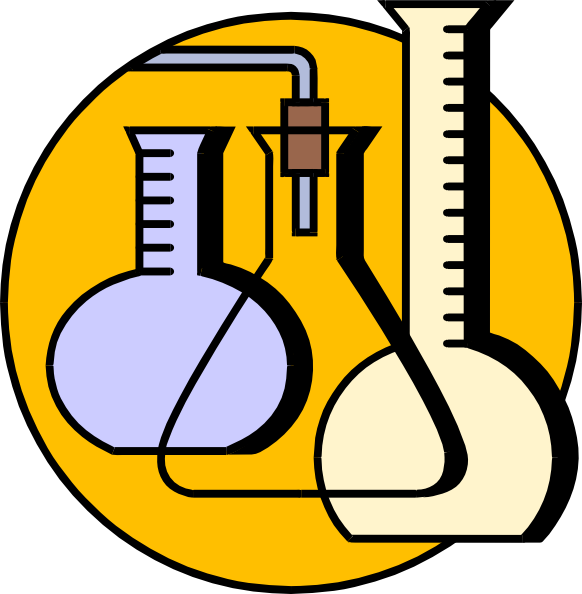 science%20tools%20clipart%20black%20and%20white