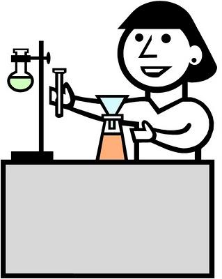 scientist%20clipart