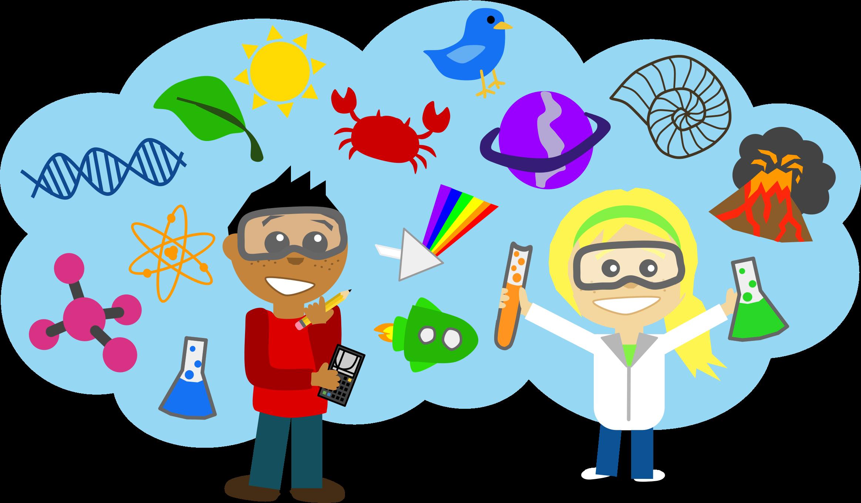 science clip scientist clipart teachers clipartpanda terms