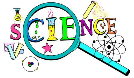 Image result for science images clip art