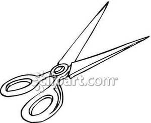 scissors%20clipart%20black%20and%20white