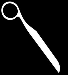 Scissors Clipart Black And White | Clipart Panda - Free ...