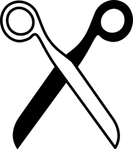 scissors%20clipart%20black%20and%20white