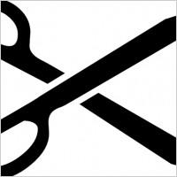 scissors%20clipart