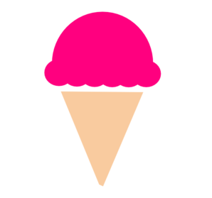 Ice Cream Clipart | Clipart Panda - Free Clipart Images