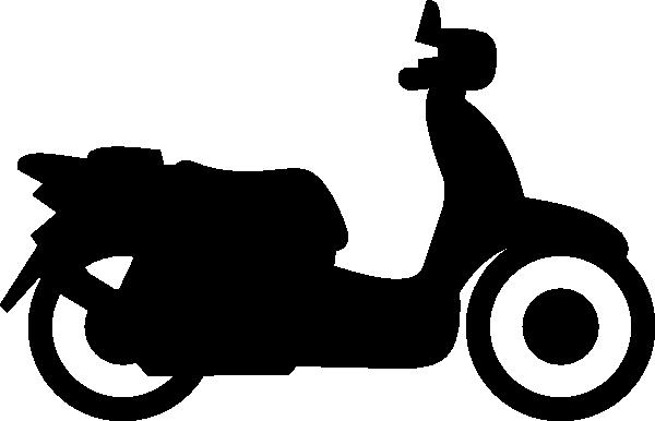 depfile премиум код доступа