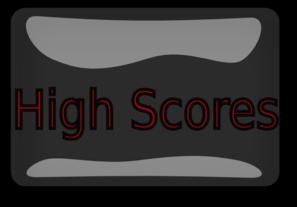 Score Clip Art | Clipart Panda - Free Clipart Images