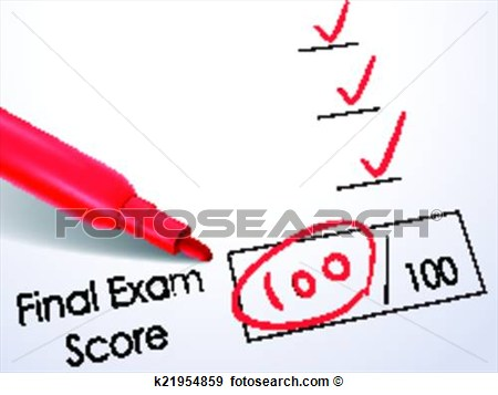 art essay art 203 final exam Eco 372 final exam 1)  at our website, you may get help with any type of academic assignments: essay, coursework, term paper, business plan, case study,.